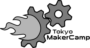 makercamp_logo_type_2_0.png